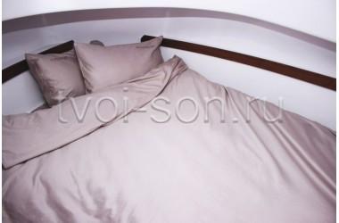 Пошив на заказ постельного белья для яхт-клуба