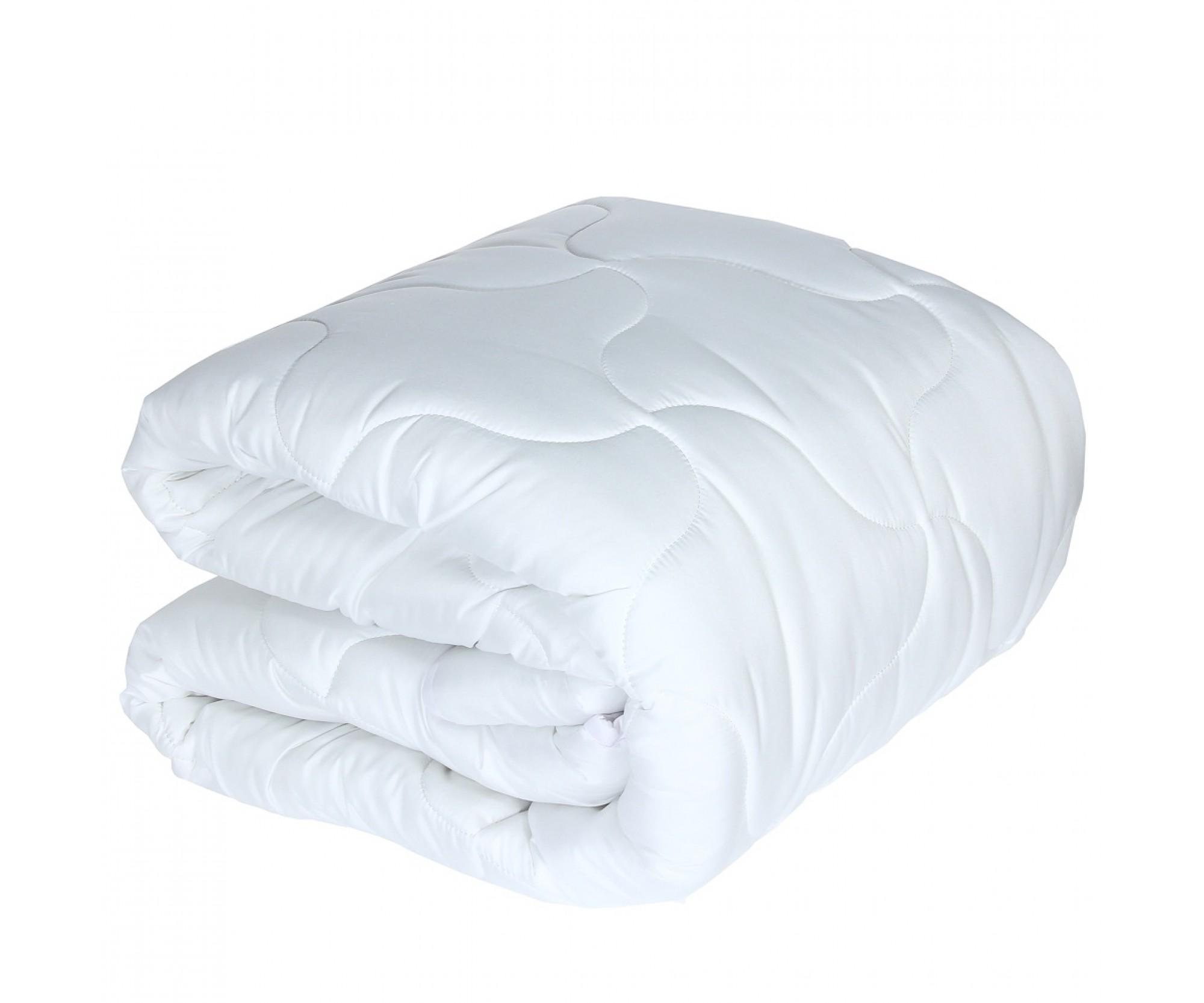 Одеяло «Кашемир в сатине»
