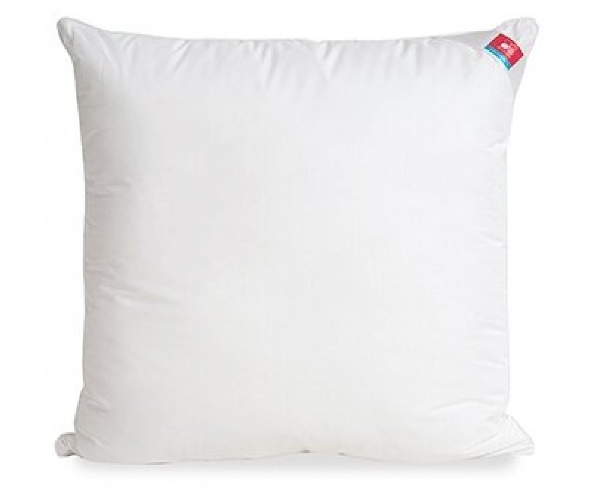 Подушка «Лель»