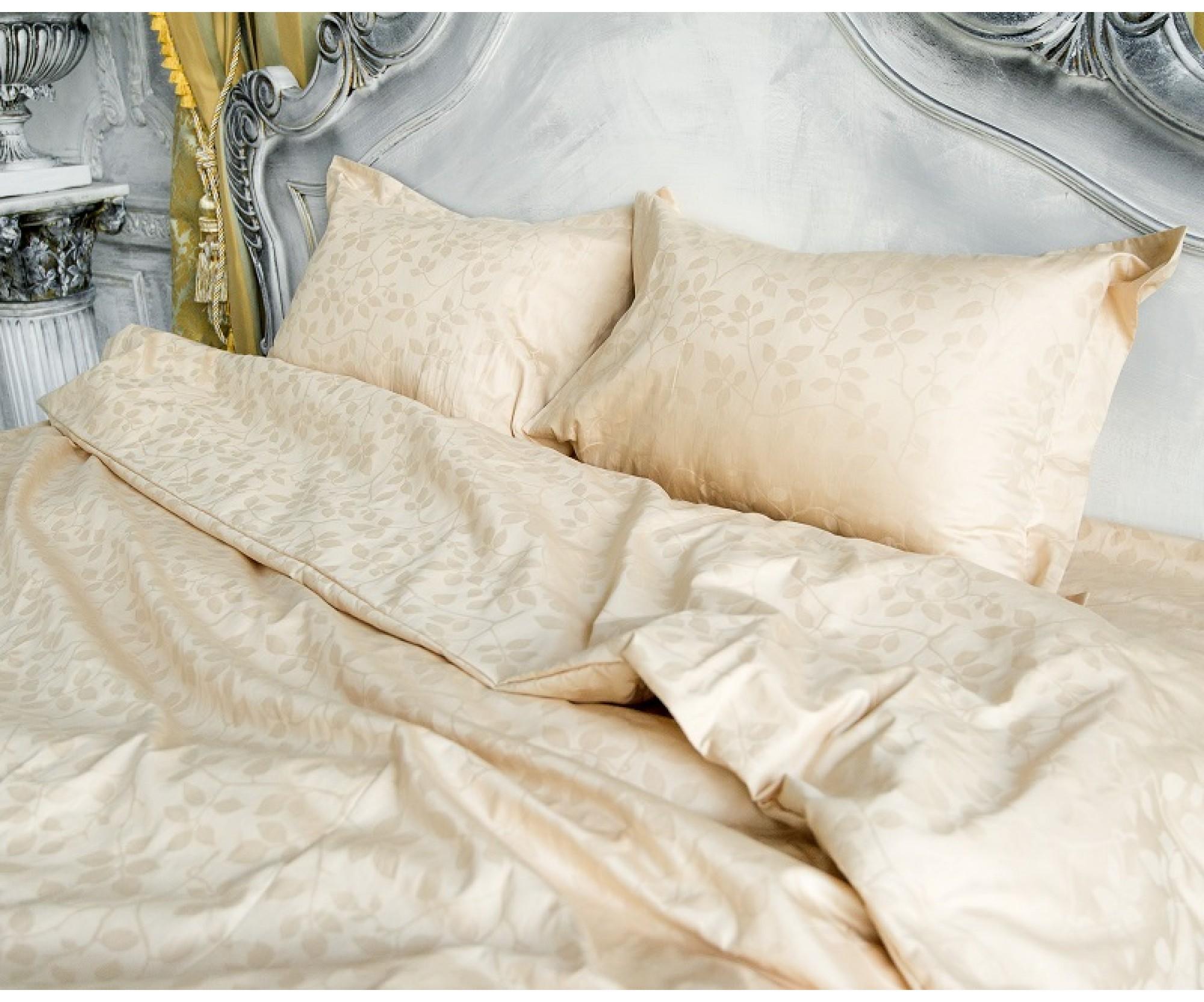 Постельное белье «Березка»