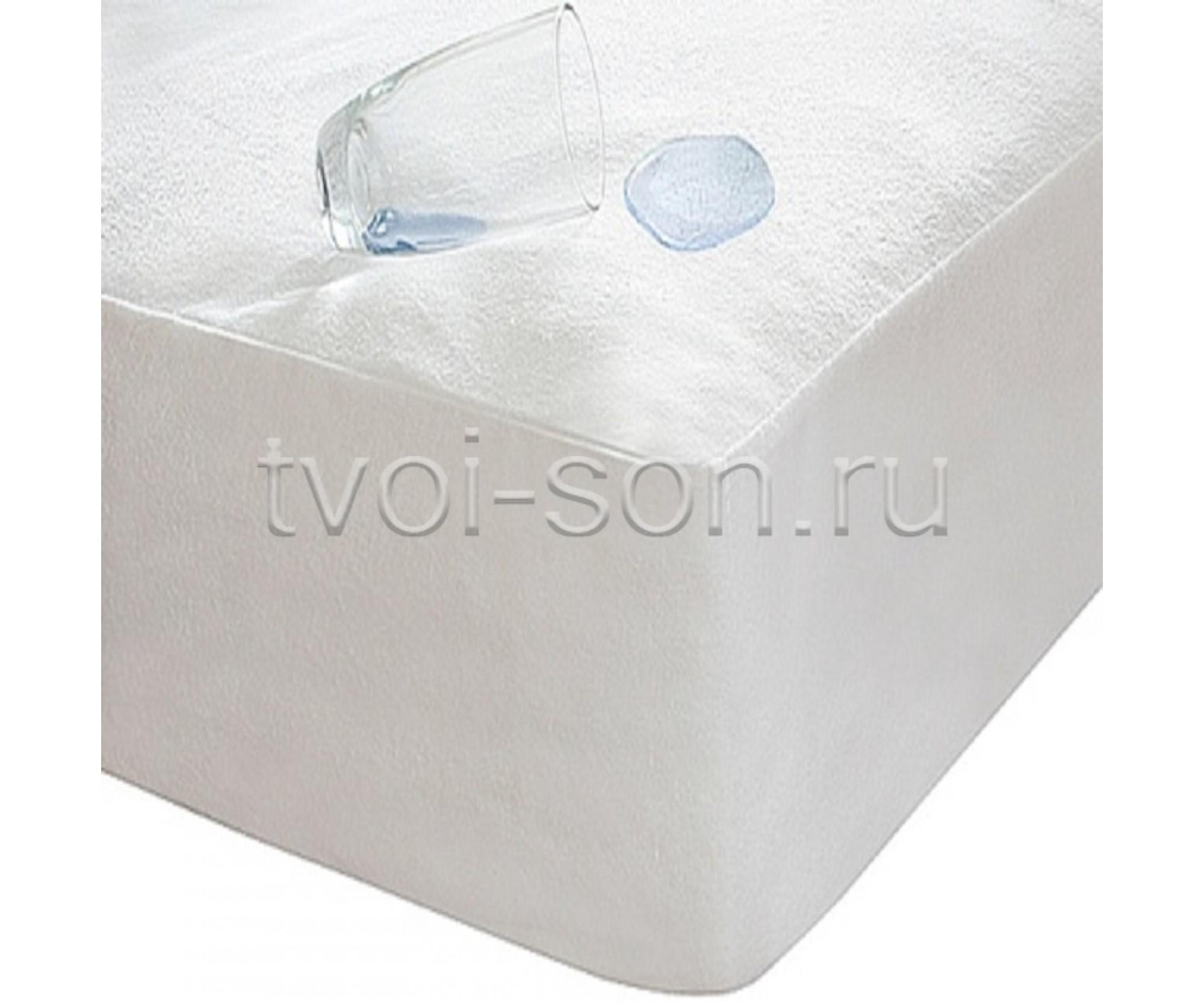 Наматрасник на круглую кровать диаметр 200