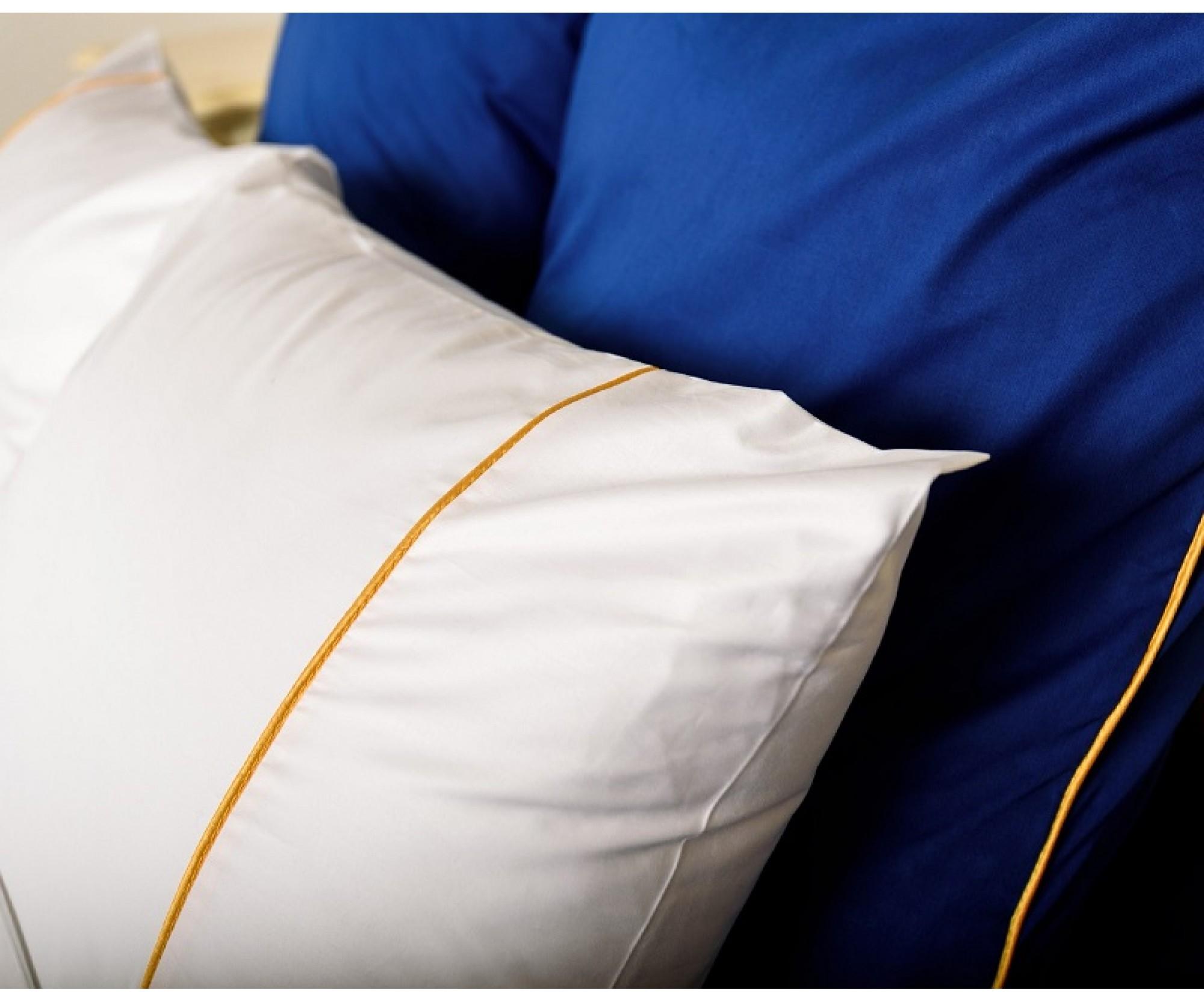 Белье в кроватку