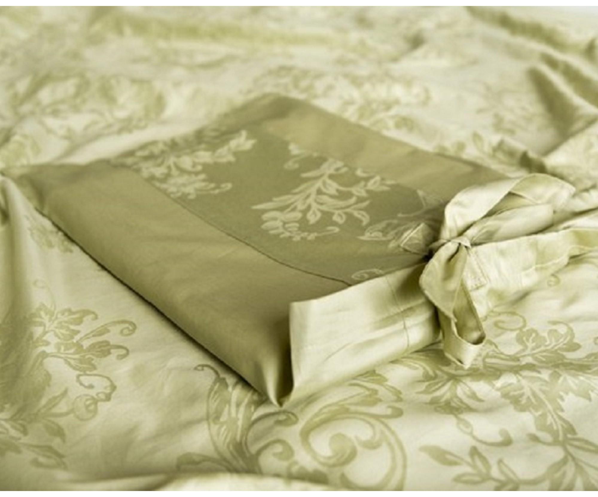 Постельное белье «Лоза Oliva»