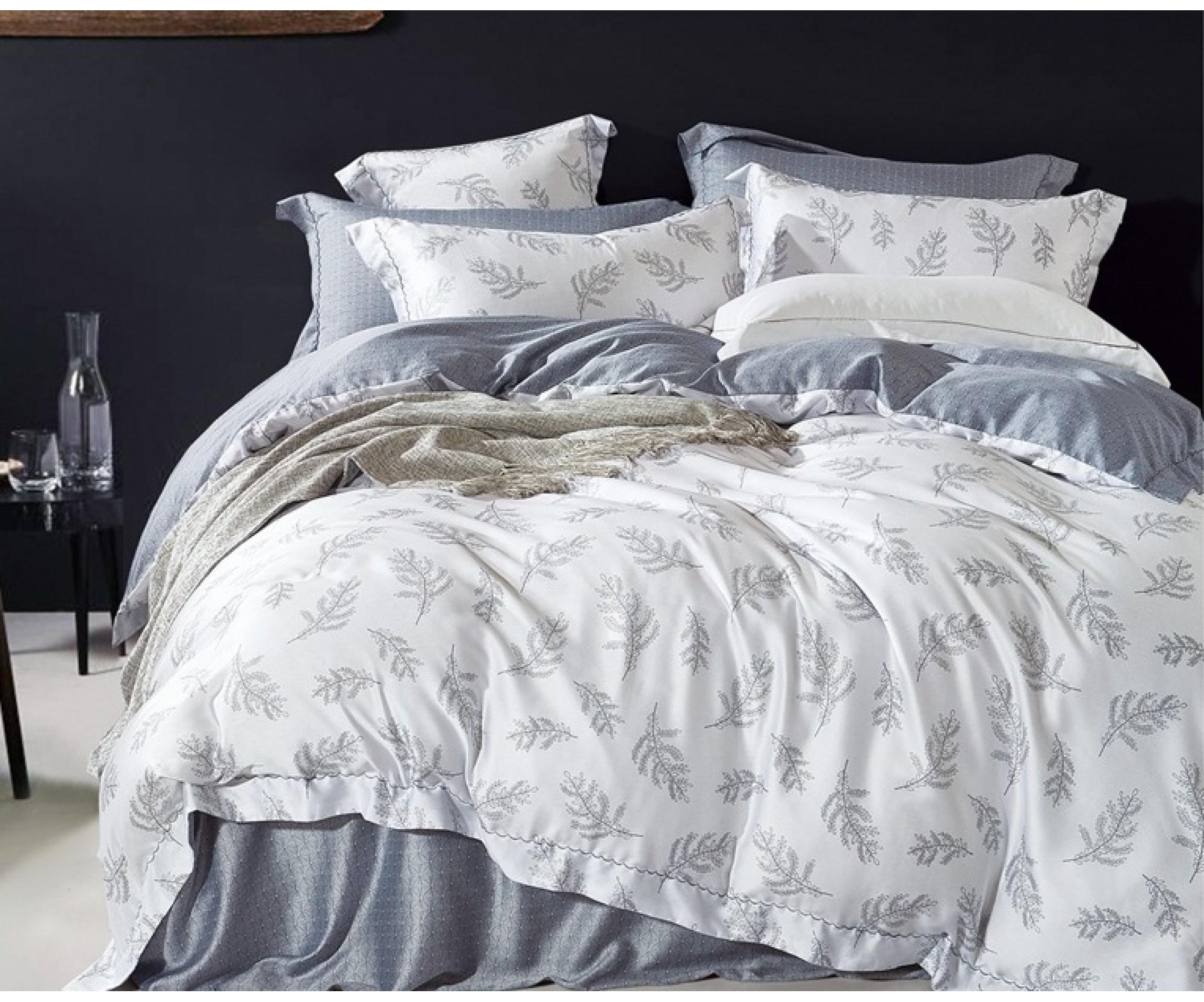 Семейное постельное белье «Элис» /150Х210  /230Х250 /50Х70 или 70х70