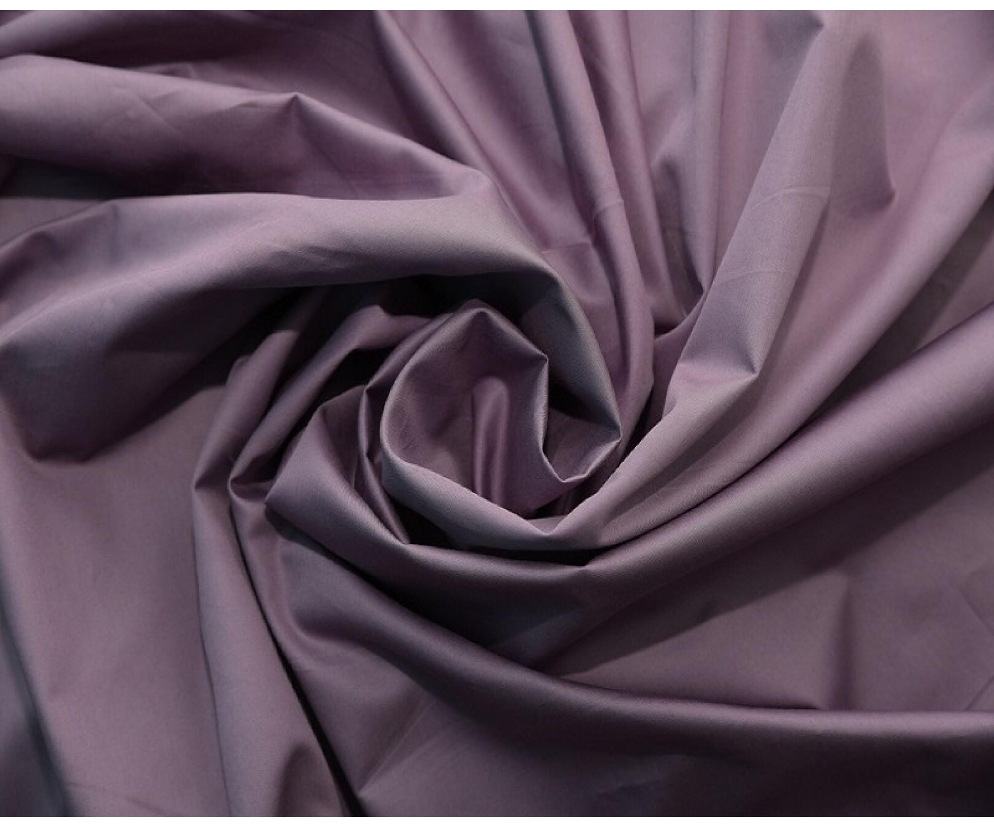 Постельное белье «Сочная Черника»
