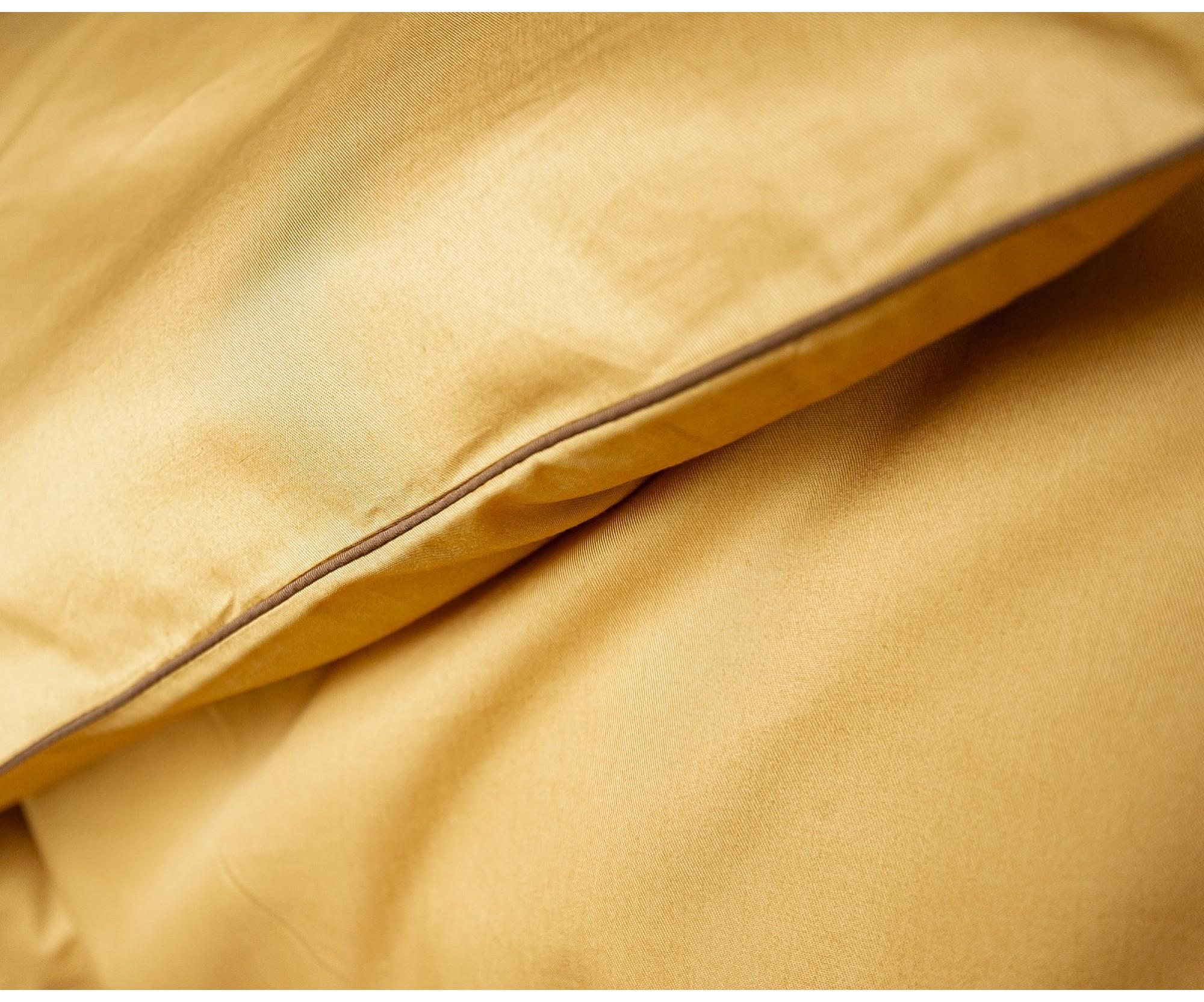 Постельное белье «Honey»